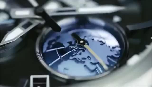 Watch and share Casio GIFs on Gfycat