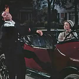 Watch and share Singin' In The Rain GIFs and Debbie Reynolds GIFs on Gfycat