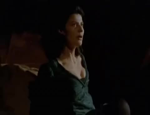 Watch and share HORNBLOWER-6-Retribution Part8 GIFs on Gfycat