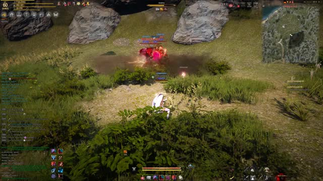 Watch and share Black Desert 2018.04.18 - 18.52.20.01 GIFs by pandastyle on Gfycat