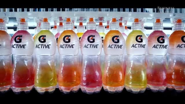 Watch Gatorade commercial, not CGI. GIF by Jackson3OH3 (@jackson3oh3) on Gfycat. Discover more Ad, Advertisement, Business Insider, Drink, Gatorade, Motion capture, Motion tracking, Sports, Sports drink, Technology GIFs on Gfycat