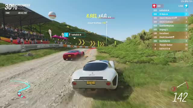 Watch and share Forza Horizon 4 2019-05-22 22-54-39 GIFs by bmadden on Gfycat