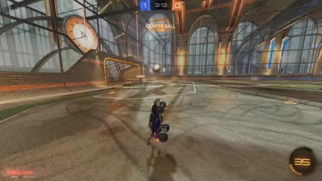 Watch Defense to Offence GIF by Jawaad (@jawaad132) on Gfycat. Discover more Competitive, Goal, Rocket League, RocketLeague GIFs on Gfycat