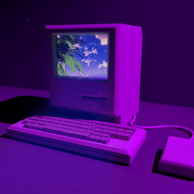 Watch this vaporwave GIF by Billy Cheng (@billycheng) on Gfycat. Discover more Vaporwave GIFs on Gfycat