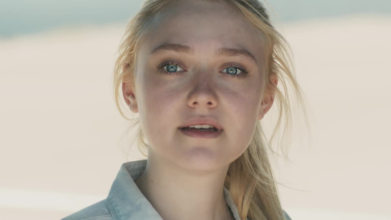 dakota fanning, Dakota GIFs