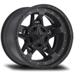Watch and share Rockstar Wheels GIFs on Gfycat