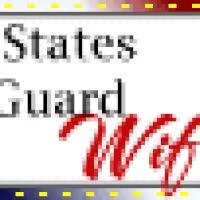 Watch and share USCG Wife GIFs on Gfycat