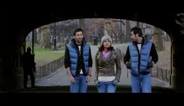 Watch Priyanka chopra GIF on Gfycat. Discover more Priyanka, chopra GIFs on Gfycat