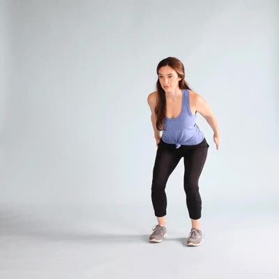 Watch this exercise GIF by Healthline (@healthline) on Gfycat. Discover more exercise, healthline, work out GIFs on Gfycat