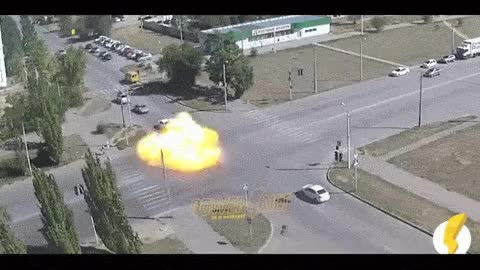Watch and share Car Explosion GIFs on Gfycat