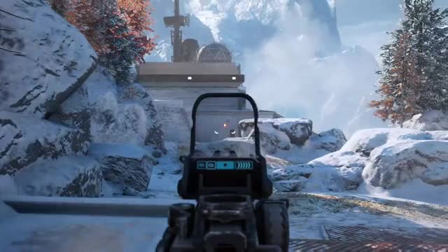 Watch Oblivious Battery GIF on Gfycat. Discover more blackops3 GIFs on Gfycat