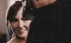 Watch and share Step Up Revolution GIFs and Kathryn Mccormick GIFs on Gfycat