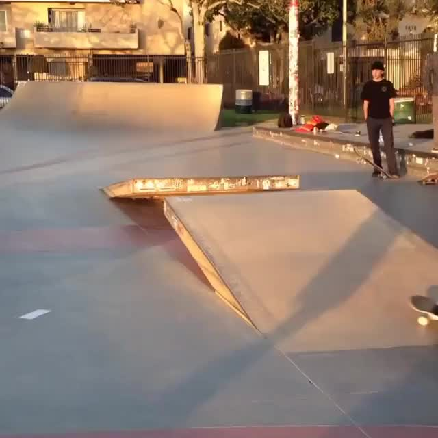 Watch stonerface GIF by Nolliecab (Uoop go fuck yourself) (@nolliecab) on Gfycat. Discover more skateboarding GIFs on Gfycat