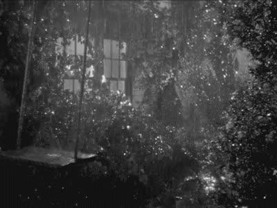 Raining GIFs