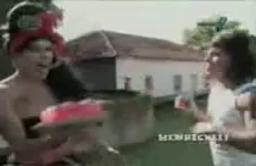 Momento Amy Winehouse  - Panico na TV GIFs