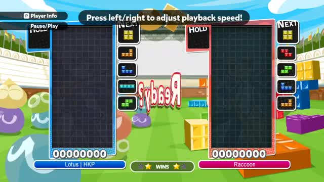 Watch and share Tetris GIFs by homelesskp on Gfycat