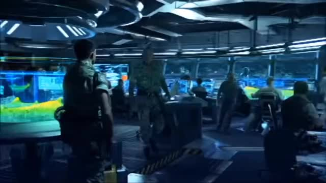 Watch and share Avatar GIFs by Unposted on Gfycat