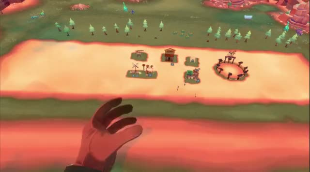 Watch and share 11_assignlumberjack GIFs by forrestthewoods on Gfycat