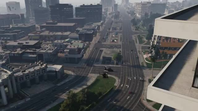 Watch and share Grand Theft Auto Iv GIFs and Gta Online GIFs on Gfycat