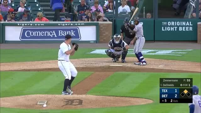 Watch SL deshields GIF on Gfycat. Discover more baseball GIFs on Gfycat