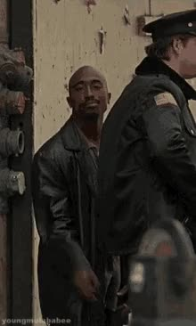 Watch Fucku 2PAC GIF on Gfycat. Discover more tupac shakur GIFs on Gfycat