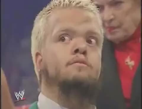 Watch and share Hornswoggle GIFs and Face GIFs on Gfycat