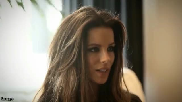 Watch and share Kate Beckinsale GIFs and Celebgfys GIFs on Gfycat