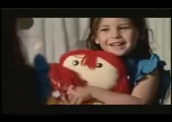 Watch loli GIF on Gfycat. Discover more loli GIFs on Gfycat