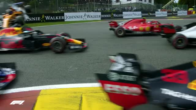 Watch and share Auto Racing GIFs and Formula One GIFs by hellomoto on Gfycat
