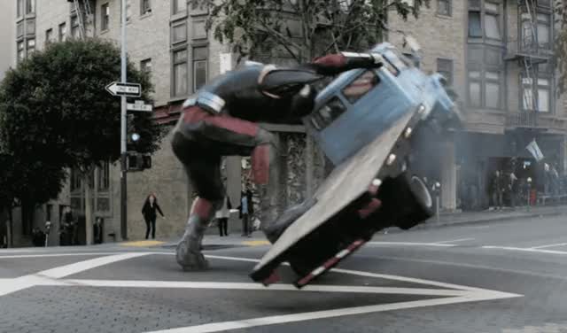 Watch this ant-man GIF by ioanna on Gfycat. Discover more and, angry, annoyed, ant, ant-man, break, broke, car, epic, hero, mad, man, off, other, pissed, super, superhero, the, truck, wasp GIFs on Gfycat