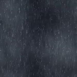 Watch and share Raining Water GIFs on Gfycat
