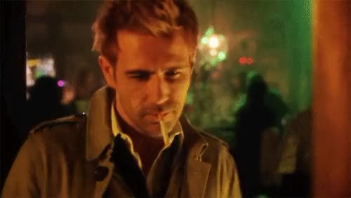 Watch this GIF on Gfycat. Discover more 1x13, John Constantine GIFs on Gfycat