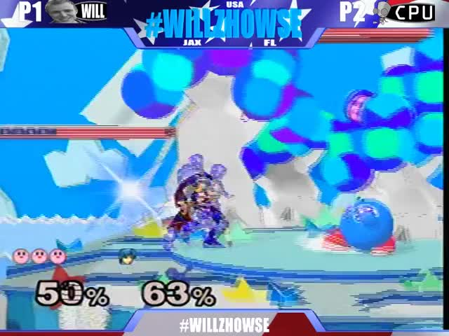 Watch and share Willzhowse GIFs and Smashgifs GIFs by SmashBro on Gfycat