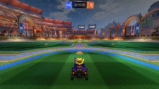 Watch Demoed by afk guy GIF on Gfycat. Discover more ps4share, RocketLeague, rocket league GIFs on Gfycat