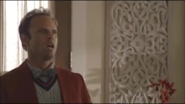 Watch and share Vice Principals GIFs and Walton Goggins GIFs by drapetis on Gfycat