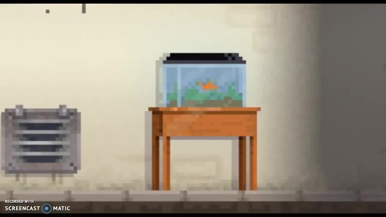 sheltered, Sheltered Fish Bubbles GIFs