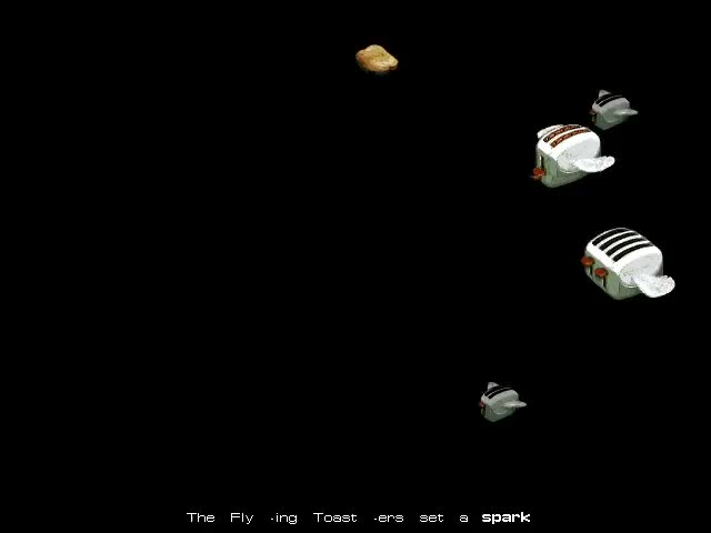 Watch and share Flying Toasters GIFs and After Dark GIFs on Gfycat