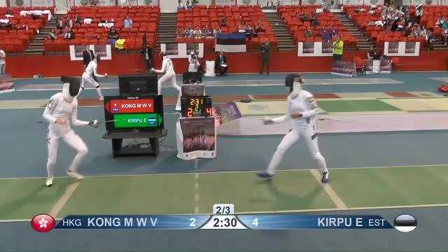 Watch and share KONG M WV 3 GIFs by Scott Dubinsky on Gfycat