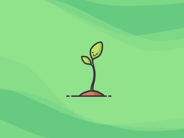 Watch bushes GIF on Gfycat. Discover more bushes GIFs on Gfycat
