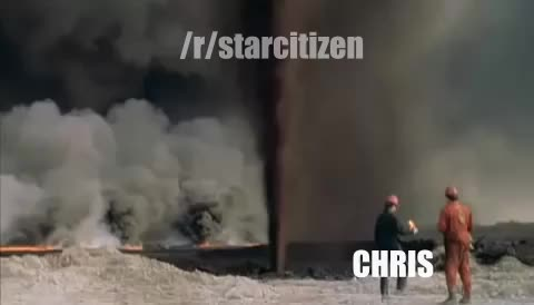 Watch and share Star Citizen GIFs and Funny GIFs by Church on Gfycat