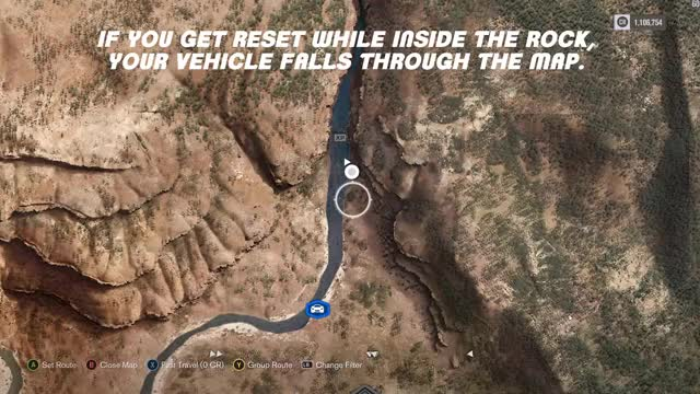 Watch and share Fall Through Map GIFs and Forza Horizon 3 GIFs on Gfycat