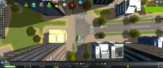 Watch Cities Skylines 2018.10.09 - 14.31.20.06 GIF on Gfycat. Discover more citiesskylines GIFs on Gfycat