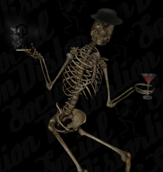 Watch and share Social Distortion Gif By Almostlovers-forever GIFs on Gfycat