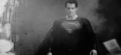 Watch and share Henry Cavill GIFs and Man Of Steel GIFs on Gfycat