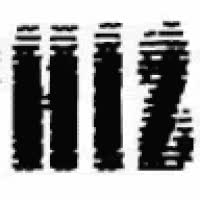 thizz GIFs