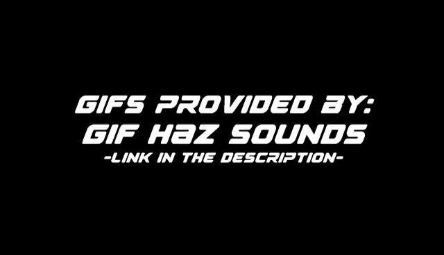 The Best GIFs With Sound Ep.69 ( ͡° ͜ʖ ͡°) GIFs