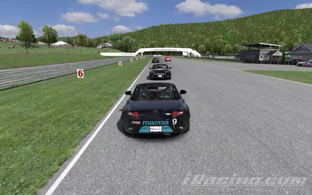 Watch iRacing Motorsport Simulator 2018.05.11 - 12.43.58.02.DVR GIF on Gfycat. Discover more iracingmotorsportsimulator GIFs on Gfycat