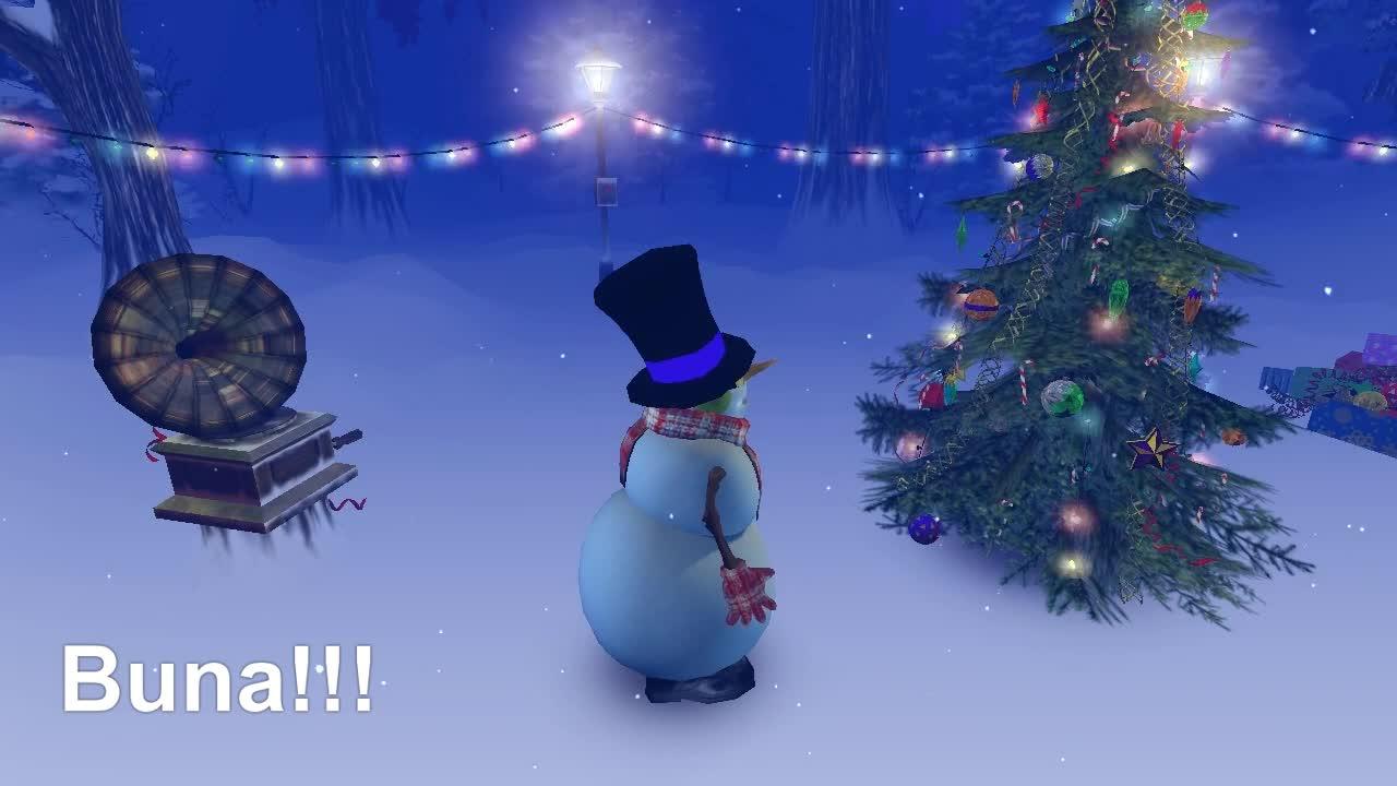 animated christmas screensavers screensaver screensaver christmas screensaver christmas tree screensaver hd