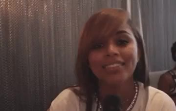 Watch Blonde.   GIF on Gfycat. Discover more lauren london GIFs on Gfycat