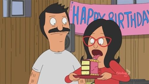 happy birthday, rice cakes GIFs